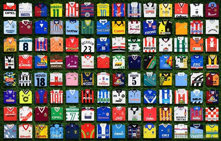The Shirt Collector: why? seriouslywhy?