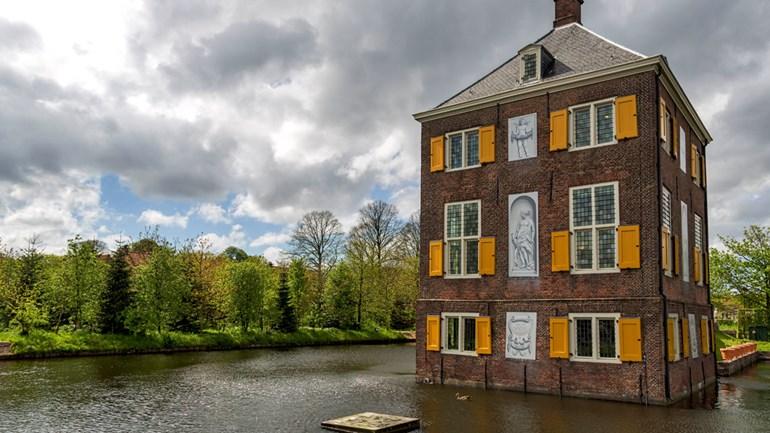 Foto-Hofwijck-Charles-Groeneveld
