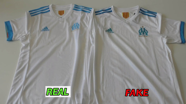 Fake vs Real Kits (2)