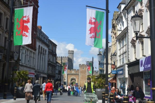 r_Le_centreville_de_Cardiff_645993248