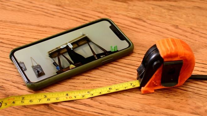 26401-37502-Measure-in-iOS-12-l