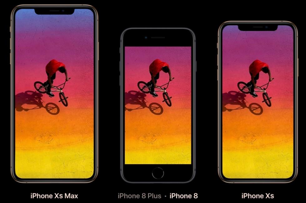 iphonecomp8.jpeg