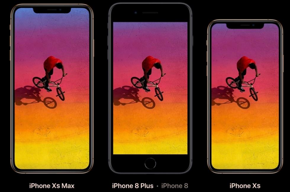 iphonecomparison8plus.jpeg