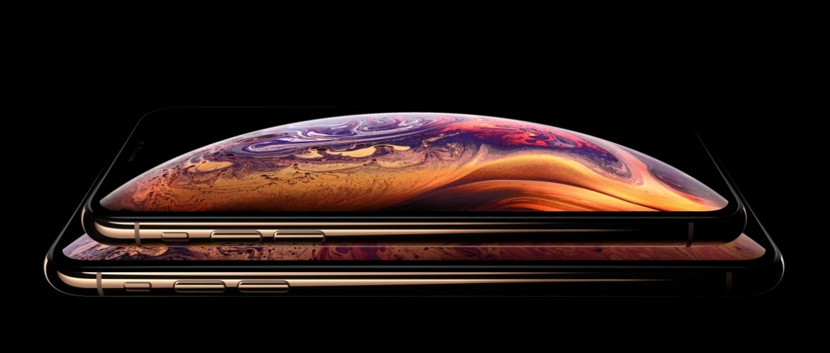 The new iPhone Xs, Xs Max and Xr: a summary without the nerdy tech talk