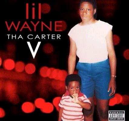 Lil Wayne – Tha Carter V (Review)