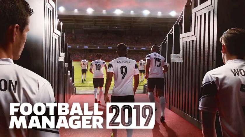 3422909-trailer_footballmanager2019_20180806