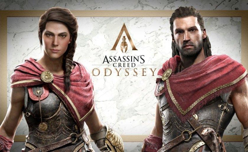 ACOdyssey-Kassandra-and-Alexios