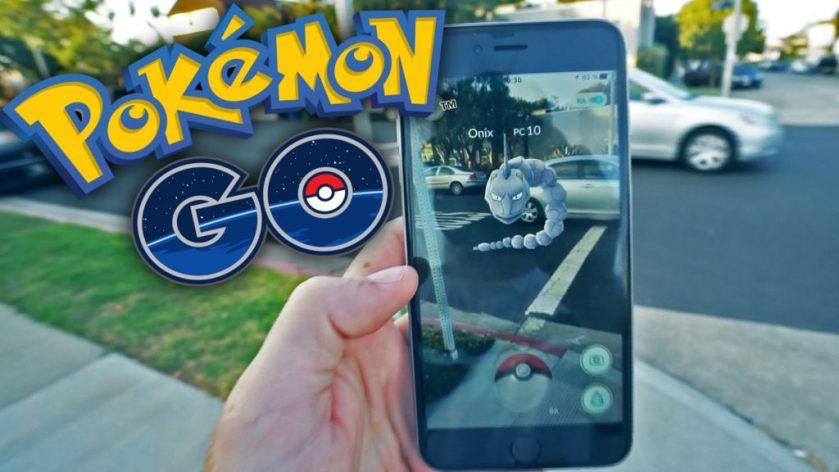pokemon-go-onyx-hand-1024x576.jpg